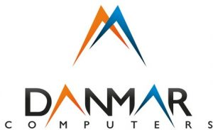 logo_danmar_cr_cr