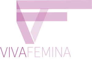 vivafemina_logo